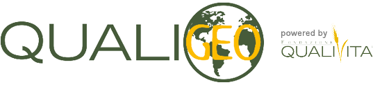 Qualigeo :: Banca dati europea dei prodotti DOP IGP STG